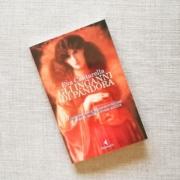 Apriamo il vaso di Pandora! - Newsletter Senza rossetto
